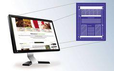 Ingyenes weboldalkészítés?    Ma már rengeteg ingyenes weboldalkészítési lehetőség van az interneten. Bár talán első hallásra az ötlet nagyon vonzónak hangzik, de egy ingyenes weboldal használatának számos hátránya is van, melyeket érdemes először megismerni, és csak azután elgondolkodni ezen a lehetőségen. Monitor, Internet, Electronics, Consumer Electronics