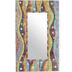 Taylor's Room  Mosaic Waves Floor Mirror http://www.pier1.com/Mosaic-Waves-Floor-Mirror/2539976,default,pd.html?cgid=mirrors