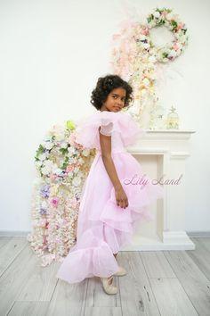 Newborn Girl Dresses, Baby Dress, Girls Dresses, Flower Girl Dresses, Baby Birthday Dress, Birthday Dresses, Junior Bridesmaid Dresses, Junior Dresses, Fairy Princess Costume