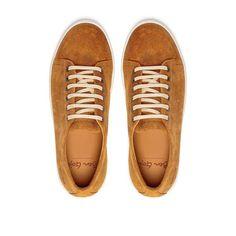f259c7dcfcc 14 Best Rubber Shoes outfit ideas images