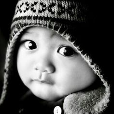 Protect all children from abuse. repinned: www.brindacarey.com