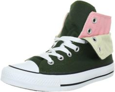 Converse AS Two Fold Hi Can 132446C, Sneaker unisex adulto, http://www.amazon.it/dp/B008QWCBH4/ref=cm_sw_r_pi_awdl_6i6Jtb1CTE307