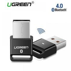 USB Bluetooth Dongle Adapter for PC Computer Speaker Wireless Mouse Bluetooth Music Audio Receiver Transmitter - Mobile Tech 360 Usb Drive, Usb Flash Drive, Audio, Bluetooth Dongle, Bluetooth Low Energy, Smartphone, Transmission, Pc Computer, Wireless Speakers