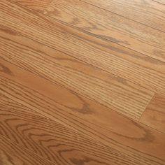 Cross country cherry tarkett laminate flooring color for Laminate flooring aberdeen