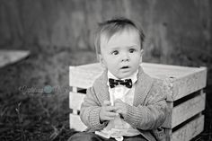 Novato Family Photographer
