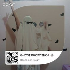 Photography Editing Apps, Photo Editing Vsco, Photography Filters, Instagram Story Filters, Instagram Story Ideas, Fotografia Vsco, Free Photo Filters, Filters For Pictures, Aesthetic Filter