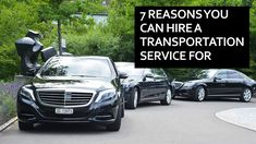 Chauffeured transportation service is for people with all types of travel needs. There can be several reasons why chauffeured executive car service Humble can be of use to the user/s, they are: Wedding Limo, Party Bus, Transportation Services, Price Quote, Gps Tracking, Ways To Travel, Luxury Travel, Infographic, Safety
