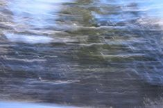BURNING LENS | Edition #snow | No.98 - #Photography with long exposure and grey filter #notphotoshopped #art  #Artist Roland Wegerer  #photooftheday Long Exposure, Filter, Lens, Waves, Snow, Grey, Artist, Photography, Painting
