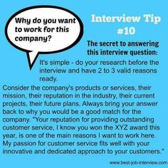 Succeed in job interviews. Interview tips. Common interview questions and sample interview answers. Interview questions to ask. Your complete interview guide Job Interview Preparation, Interview Skills, Interview Questions And Answers, Job Interview Tips, Job Interviews, Teaching Interview, Interview Quotes, Job Resume, Resume Tips