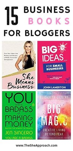 Books Of The Bible For Kids whether Bestseller Books In 2018 also Irish Bestseller Books 2017 concerning Books A Million Discount Start Up Business, Starting A Business, Business Tips, Online Business, Entrepreneur Books, Online Entrepreneur, Entrepreneur Inspiration, Good Books, Books To Read