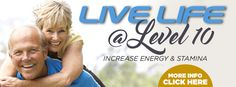 Coffee Games, Get Lean, Lose Weight, Weight Loss, Game Changer, How To Increase Energy, Live Life, Healthy Living, How To Get