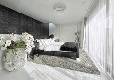 De Toren Interieurs - Vervulde woondromen aan zee - Hoog ■ Exclusieve woon- en tuin inspiratie.