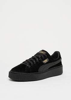 af2579d74414 Die 35 besten Bilder von Schuhe   Shoes sneakers, Athletic Shoes und ...