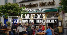 bonn-sehenswuerdigkeiten-tipps_teaser