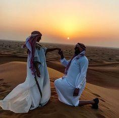 Muslim Fashion 665899494878890160 - Book photo # Aléatoire # amreading # books # wattpad Source by Couple Musulman, Photo Couple, Couple Goals, Relationship Goals Pictures, Couple Relationship, Cute Relationships, Cute Muslim Couples, Cute Couples Goals, Flipagram Instagram