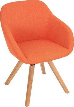 Die 7 Besten Bilder Von Kormoran Couch Couch Grand Designs Und