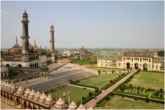 Marvellous Jodhpur Fort