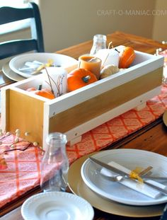 Thanksgiving Tablescape #turkeytablescapes #tablescapes #thanksgiving
