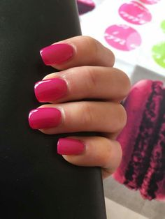 Pose en gel chablon  Girly Chic #colourup  #opi #stylismeongulaire  #osecretbeaute