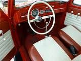 ... reg VW Beetle 1300 New MoT/Tax