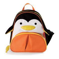 Ready for #backtoschool ?