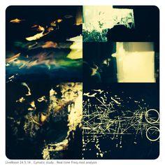 LR Cymatics
