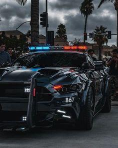 Luxus-Mustang – Bilder Wallpaper Hd – – s … - Beste Just Luxus Maserati, Bugatti, Ferrari, Lamborghini Gallardo, Lamborghini Supercar, Dodge Charger, Exotic Sports Cars, Exotic Cars, Sports Auto