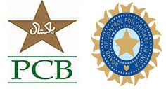 Pakistan Could Go for Legal Action Against BCCI! - http://www.tsmplug.com/cricket/pcb-could-go-for-legal-action-against-bcci/