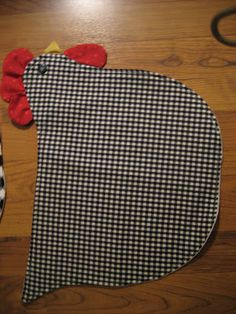 Placemats for my sister in law?