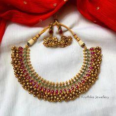 Indian Jewelry Sets, Indian Wedding Jewelry, Wedding Jewelry Sets, India Jewelry, Indian Bridal, Gold Jewellery, Diamond Jewelry, Jewelery, Fashion Jewelry