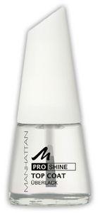 Manhattan Best Brushes, Nail Polish Bottles, Manhattan, Nails, Beauty, Finger Nails, Ongles, Cosmetology, Nail