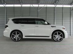 Infiniti Qx 80, Hummer Cars, Ford Expedition, Birthday Outfits, Chevy Trucks, Impala, 21st Century, Cars Motorcycles, Luxury Cars