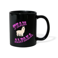 Mugs, Tableware, Animals, Tumblers, Dinnerware, Animales, Animaux, Tablewares, Animal