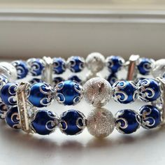Made by me Pandora Charms, Charmed, Bracelets, Jewelry, Fashion, Charm Bracelets, Jewellery Making, Moda, Jewerly