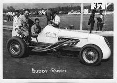 Racing photos Midget