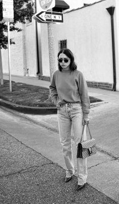 Blogger Style: AlwaysJudging.