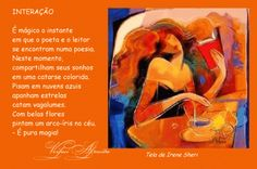 INTERAÇÃO - Verluci Almeida - http://flogvip.net/verluci/16228594/