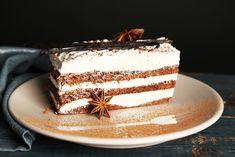 Receta de Tiramisú de Chocolate, exquisita versión del Tiramisú tradicional, entra en la web y…