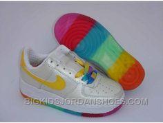 Buy Nike Shoes, Discount Nike Shoes, Air Force 1, Nike Air Force, Kid Shoes, Baby Shoes, Jordan Shoes For Kids, Yellow Shoes, Kids Jordans
