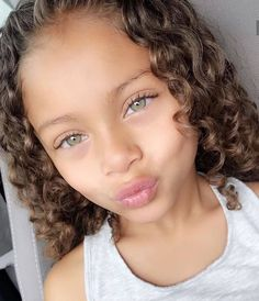 [New] The 10 Best Braid Ideas Today (with Pictures) - Reposted from - ALAIYA African American Mexican & Caucasian (German) _____________________________________ Want to be featured? Details in BioTag me # Baby Kind, Pretty Baby, Pretty Eyes, Beautiful Eyes, Mix Baby Girl, Cute Baby Girl, Cute Babies, Baby Boy, Beautiful Little Girls