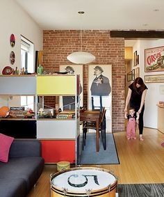These NYC renovation photos will blow your mind
