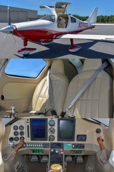 2004 Columbia 350 For Sale! Small Airplanes For Sale, Airplane For Sale, Air Lines, Toys For Boys, Affair, Columbia, Aviation, Mandala, Aircraft