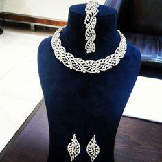 Vamas Jewellery @_diamond_jewellery Instagram photos   Websta