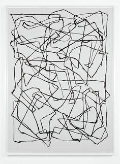 olve-sande-drawing-no-1