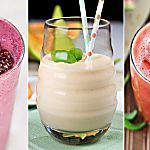 The Top 10 Superfoods for Gorgeous Skin and Hair   Fitness Magazine