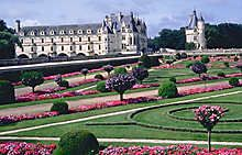 EXPLORE LOIRE VALLEY REGION http://www.detours-in-france.com/products/biking/loire-valley/loire-valley-self-guided-biking-tour-chambord-saumur-8  http://www.detours-in-france.com/products/biking/loire-valley/loire-valley-self-guided-biking-tour-chambord-azay-6 http://www.detours-in-france.com/products/biking/loire-valley/loire-valley-self-guided-biking-tour-chambord-amboise-4