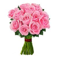 Delhi Online Flowers and Gifts Delivery http://www.lovenwishes.com/delhi.htm