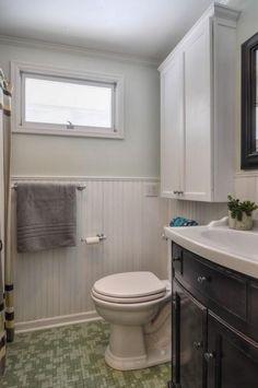 bathroom cabinets over toilet cabinet shop for bath furniture