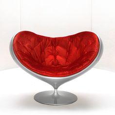 sillones modernos y muy elegantes ideas para decorar disear y mejorar tu casa