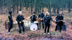 Blondie - 'We Three Kings' Official Video (2009) HD